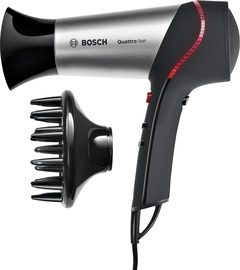 Plaukų džiovintuvas Bosch PHD5767