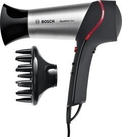 Föön Bosch BrilliantCare Quattro-Ion PHD5767