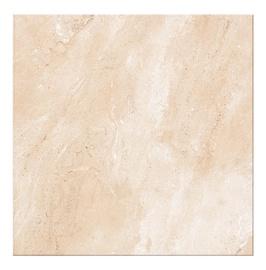 Keraminės grindų plytelės Mona Beige
