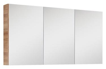 Spintelė Novito Adaia, 120 cm, su veidrodžiu