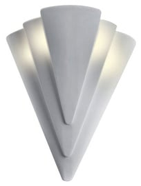 """Tvirtinamasis šviestuvas """"Lampex"""" 014 / H"""