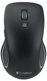 Belaidė pelė Logitech M560