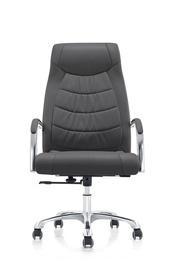 Kėdė YS1128B