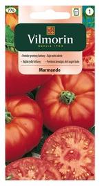 Seemned Tomat Marmande