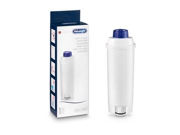 Ūdens filtrs Delonghi 5513292811