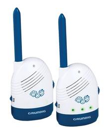 Kūdikio stebėjimo prietaisas Grundig PP