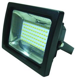 """Prožektorius """"Vagner SDH"""" SMD LED 40 W IP65"""