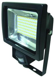 """Prožektorius su davikliu """"Vagner SDH"""" SMD LED 40 W IP65"""