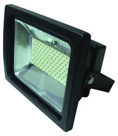 """Prožektorius """"Vagner SDH"""" SMD LED 60 W IP65"""