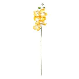 Dirbtinė gėlė orchidėja SJ-B53YSD