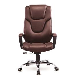 Kėdė A230A01