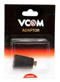 "Adapteris ""Vcom"" CA316"