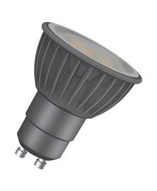 "Šviesos diodų lempa ""Osram"" Spar, 5 W, GU10"