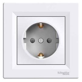 KONTAKTLIGZDA ASFORA EPH2900221 BALTA (Schneider Electric)