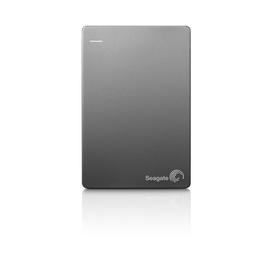 """Išorinis standusis diskas USB 3.0 Seagate 2,5"""", 1TB"""