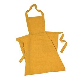 Köögipõll Morbiflex kollane GRB-317-3