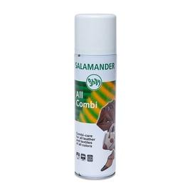"""Apsaugos priemonė nuo druskų ir purvo """"Salamander"""" All Combi"""