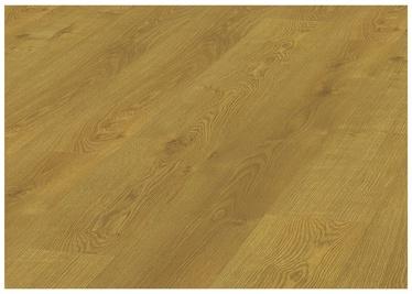 "Laminuotos medienos plaušų grindys ""Kronopol"" D2727"