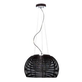 Griestu lampa MD9027-3S, G9, 3x28W