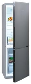 Šaldytuvas Bosch KGV36VI32