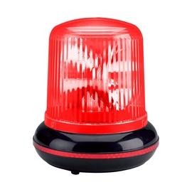 Diskotekų šviestuvas QL-211
