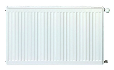 Radiators Korado VKU 22, 200x1200mm