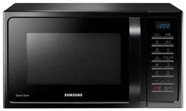 Mikrobangų krosnelė Samsung MC28H5015AK/BA