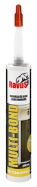 Montaaziliim Ravus Multi-Bond, 300ml