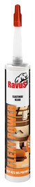 Montaaziliim Ravus Flexi Power 290 ml