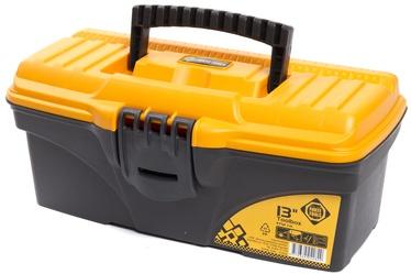 Įrankių dėžė Forte tools C.S-13, 32x16,5x13,6 cm