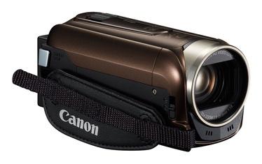 """Vaizdo kamera """"Canon"""" Legria HF R56"""