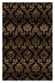 Vaip Shiraz 1909 B11, 190x280 cm