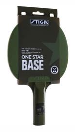 """Stalo teniso raketė """"Stiga"""" Green Base"""