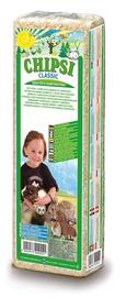 Naminių gyvūnų pakratai Chipsi Classic, 15 l, 3,2 kg