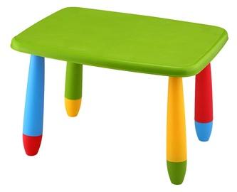 Vaikų baldelis staliukas LXZ-102