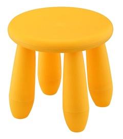 Vaikų kėdė LXS-302