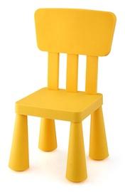 Vaikų baldelis kėdė LXY-202
