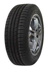 "Automobilio padanga ""King Meiler"", restauruotos, AS-1 185 / 65R14, 86T"