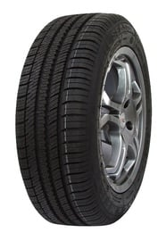 Autorehv AS-1 185/65R14 86T