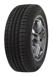 AUTOREHV AS-1 195/65R15 91H
