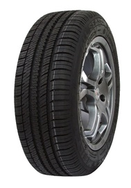 Autorehv AS-1 205/55R16 91H