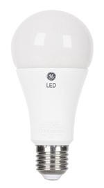LED-LAMP GE 13W/11W E27