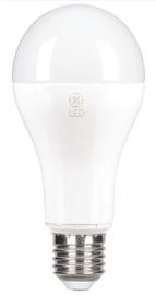 """Šviesos diodų lempa """"GE"""", 16 W, E27"""