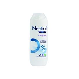 Šampūns NEUTRAL 2IN1, 250 ml