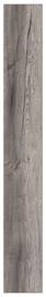 "Laminuotos medienos plaušų grindys ""Villeroy & Boch"" 12VB / 3569"