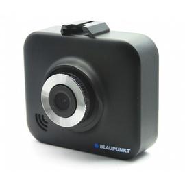 Vaizdo registratorius Blaupunkt DVR BP 2.0 HD