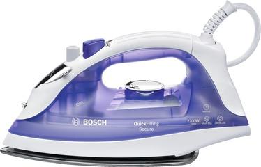Lygintuvas Bosch TDA2377