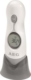 Termometras AEG FT4925
