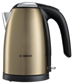Veekeetja Bosch TWK7808