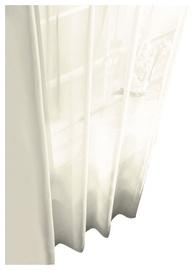 Užuolaida Diana Ecru, 245 x 300 cm